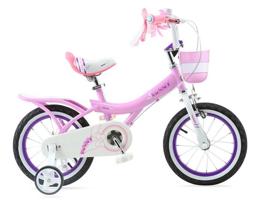 Купить Велосипед Для Девочки В Интернет Магазине